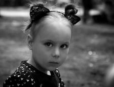 Детский фотограф Киев