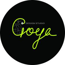 Logo Goya