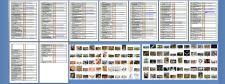 Збір графічних матеріалів для відео в youtube