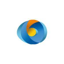 лого  и иконка для программы собирателя