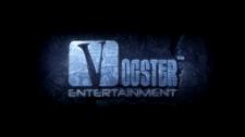 Музыка к логотипу компании Vogster