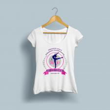 logo 8 Regional Championships Gymnastics