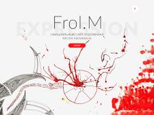Frol.M