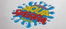 Aqua Sferra