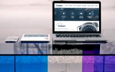 Дизайн сайта по тех защите
