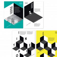 Школа дизайна интерьера