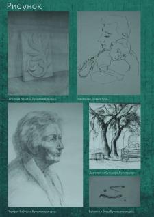 Рисунки,иллюстрации,картины,копии,принты,логотипы.