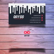 gayss.