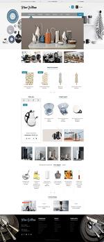 Интернет магазин брендовой посуды