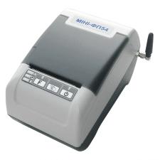 Мобильный сервер печати чеков