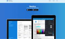 Nexticy.com