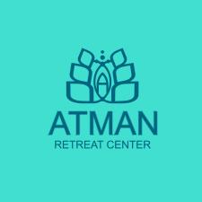 Логотип для конкурса.