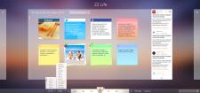 web-интерфейс ZZLife