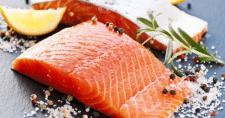 Рыбные полуфабрикаты – готовим быстро и вкусно