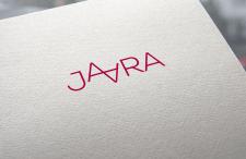 Jaara
