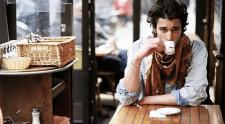 Lavazza — кофе как стиль жизни