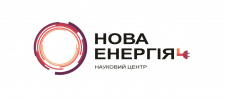 Логотип для научного центра