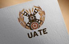 Разработка логотипа сельхоз