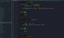 Скрипт интеграции сайта с amoCRM