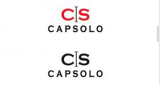 Бренд и логотип капсульной коллекции одежды