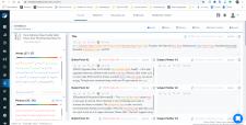 SEO-оптимизация листинга на Амазон