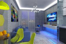 Designed by Vitalii Rosolovskyi