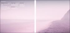 Разработка дизайна для муз. обложки