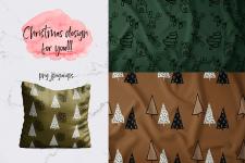 Дизайн вещей -ткани