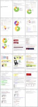 Экспресс-аудит сайта по продаже отпугивателей