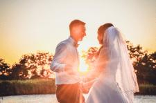 WEDDING Anna & Andrey