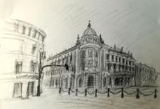 Улицы Люблина 3