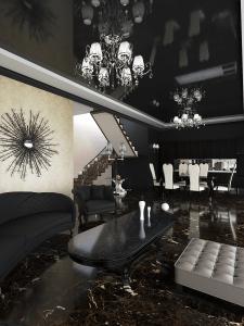 villa_interior