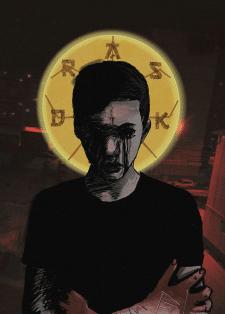 Drask - Аватарка в ВК