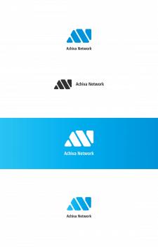 Achiva Network