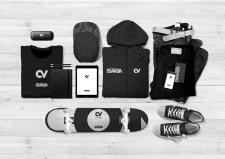 OV Company