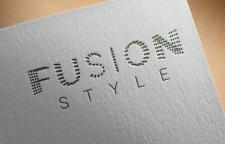 Логотип для компаниии - ритейлера одежды