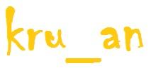 kru_an