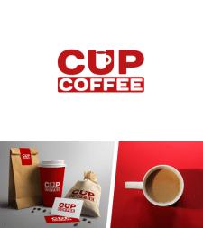 Сеть кофеен