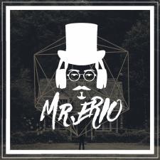 Mister ERIO