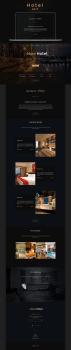 Design lp Hotel