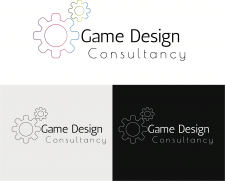 GameDesign