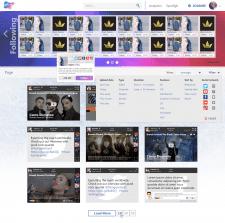 site: SBLOB 3