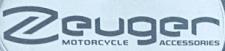 Линейка аксессуаров для тюнинга мотоциклов