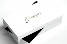 Логотип для магазина Велоиндекс