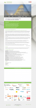 Advanced Building Skins GmbH