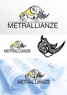 METRALLIANZE