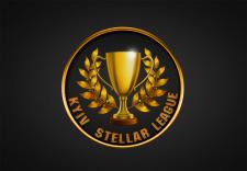 Kyiv Stellar League