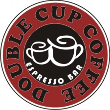 Double Cup Coffee