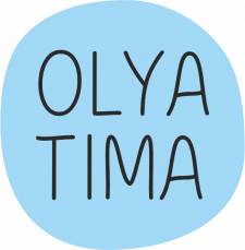 Мое лого