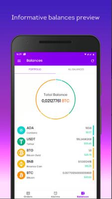 """Проект """"Alarma""""Приложение  Google Play"""